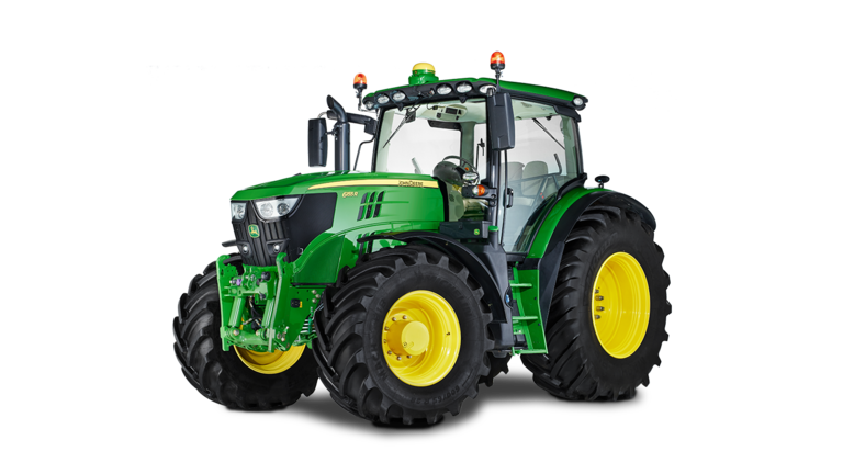 Drawing tractors farming tractor. Build your own agriculture
