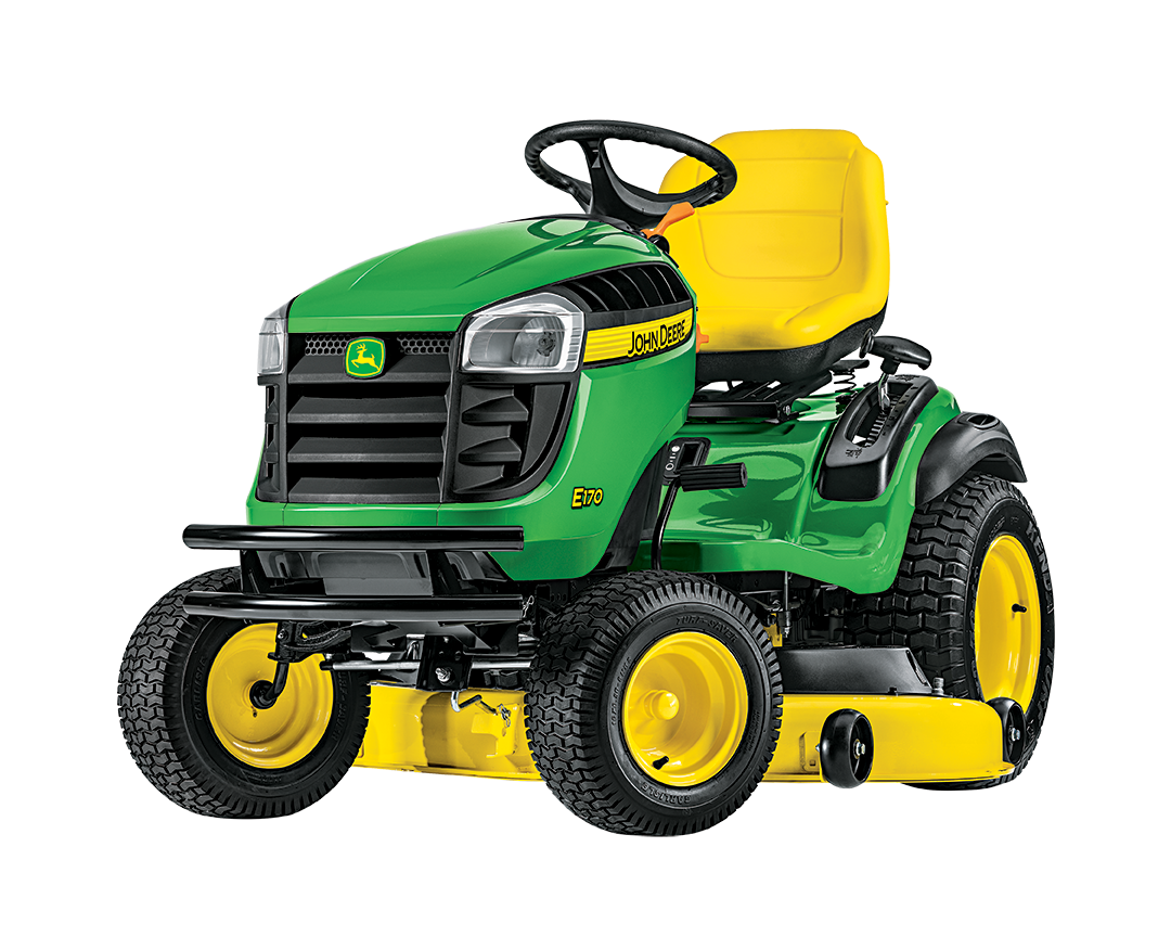 Drawing tractors articulated. Heritage tractor home