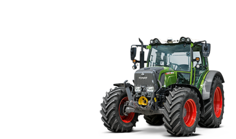 Drawing tractors big tractor. Project xaver agco gmbh