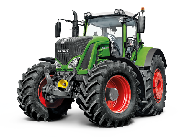 Drawing tractors big tractor. Highlights fendt vario products