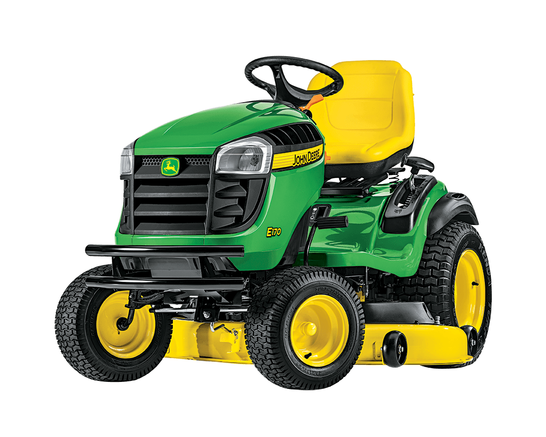 Drawing tractors farming tractor. John deere new used