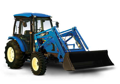 Drawing tractors tractor international. Home ls utility
