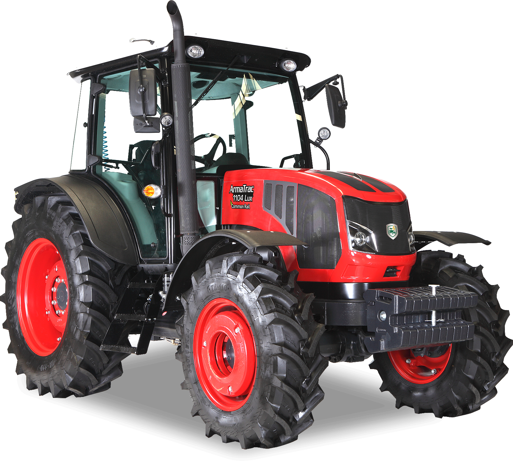 Drawing tractors tractor international. Armatrac our most stringent