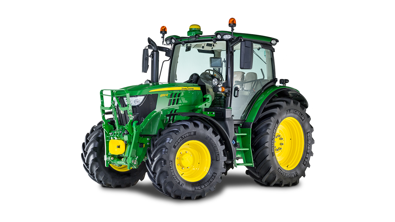 Drawing tractors tractor front. R utility