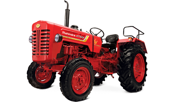 Drawing tractors tractor trolley. Brands in india price
