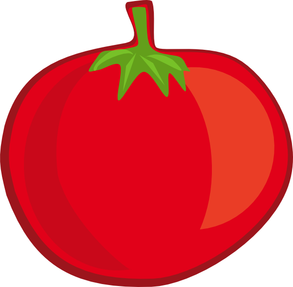 Drawing vegetables group vegetable. Fruit and drawings clipart