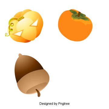 Drawing vegetable realistic. Fruit and png images