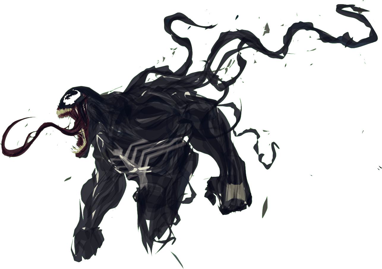 Drawing wallpapers 1080p. Venom wallpaper cave for
