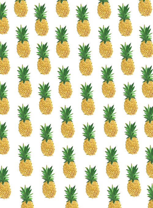 Drawing wallpapers artsy. Tumblr transparent pesquisa do