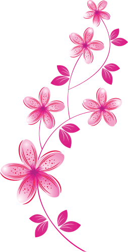 Drawing wallpapers flower. Pin by riyacca nonglait