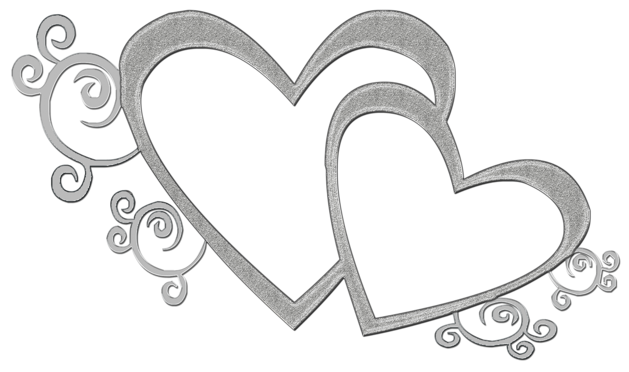 Hd widescreen for desktop. Drawing wallpapers heart svg black and white