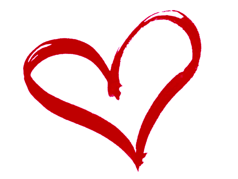 Hearts pics qygjxz . Drawing wallpapers heart picture