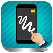 Drawing wallpapers lock screen. Apk download free lifestyle