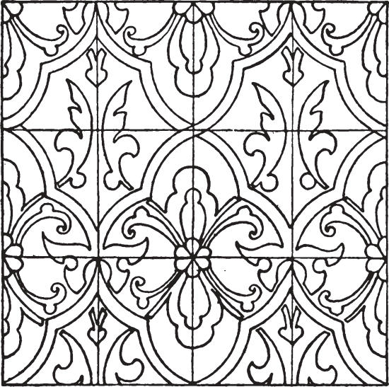 Drawing Wallpapers Pattern Transparent Clipart Free Download