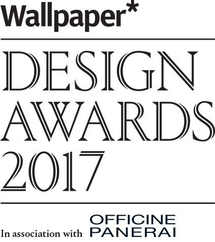 Drawing wallpapers writing. Design awards wallpaper buffer