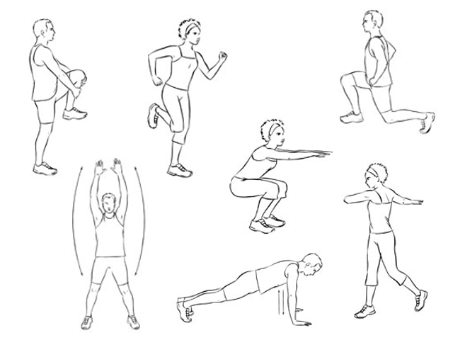 Timewarp all about running. Drawing leg png download