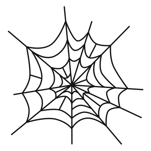 Spiders drawing hand drawn. Spider web transparent png