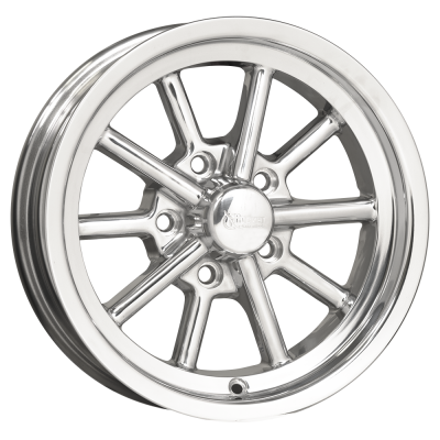 Polished aluminum wheels custom. Rim drawing lowride vector freeuse stock