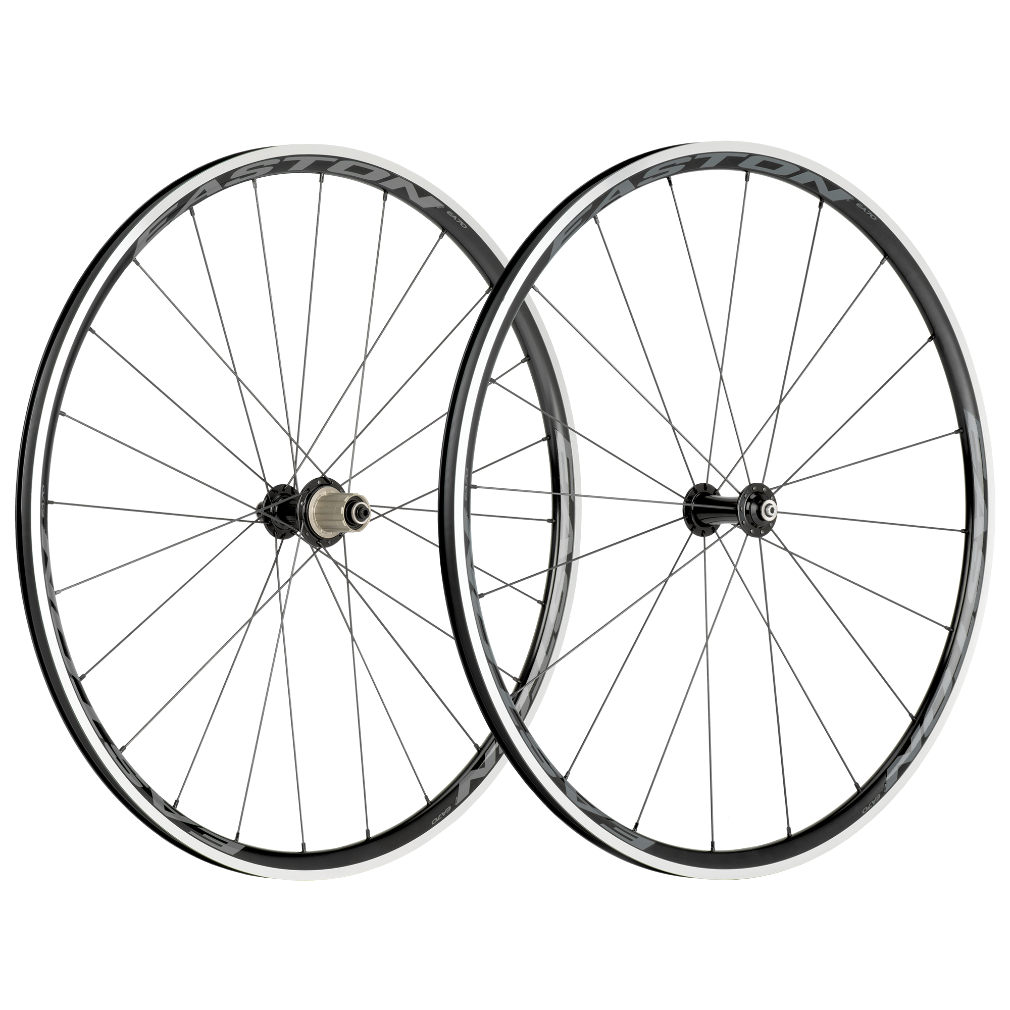 Ea easton cycling. Rim drawing png freeuse library