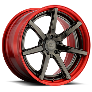 Rim drawing lowride. Build customize your wheel