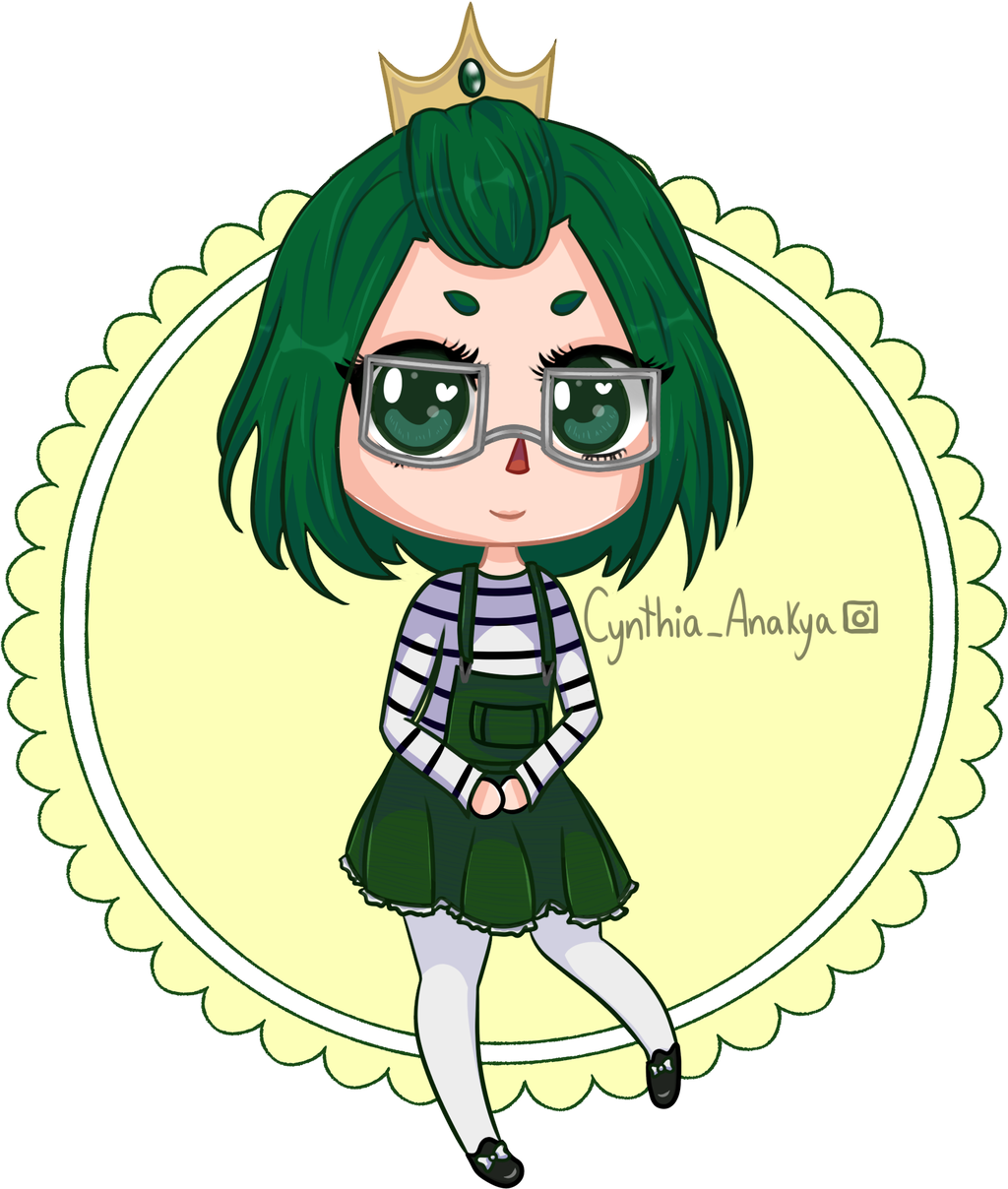 Giveaway drawing transparent. Animal crossing winner by