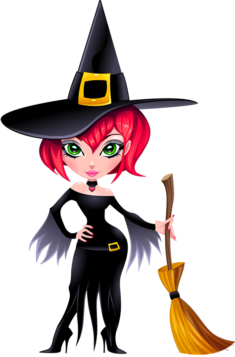 Drawing witches witch costume. Jromk ccencyyedc lipiudw