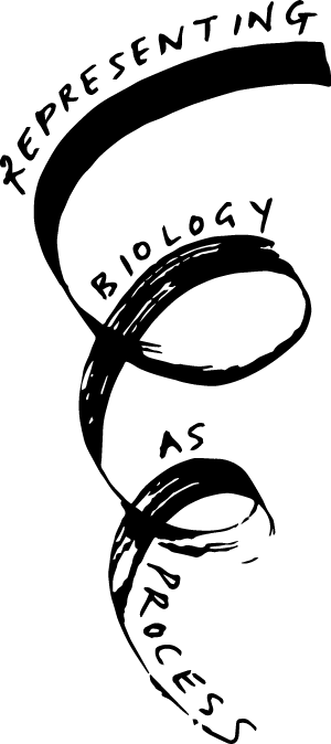 Drawing science biology. Society of the philosophy