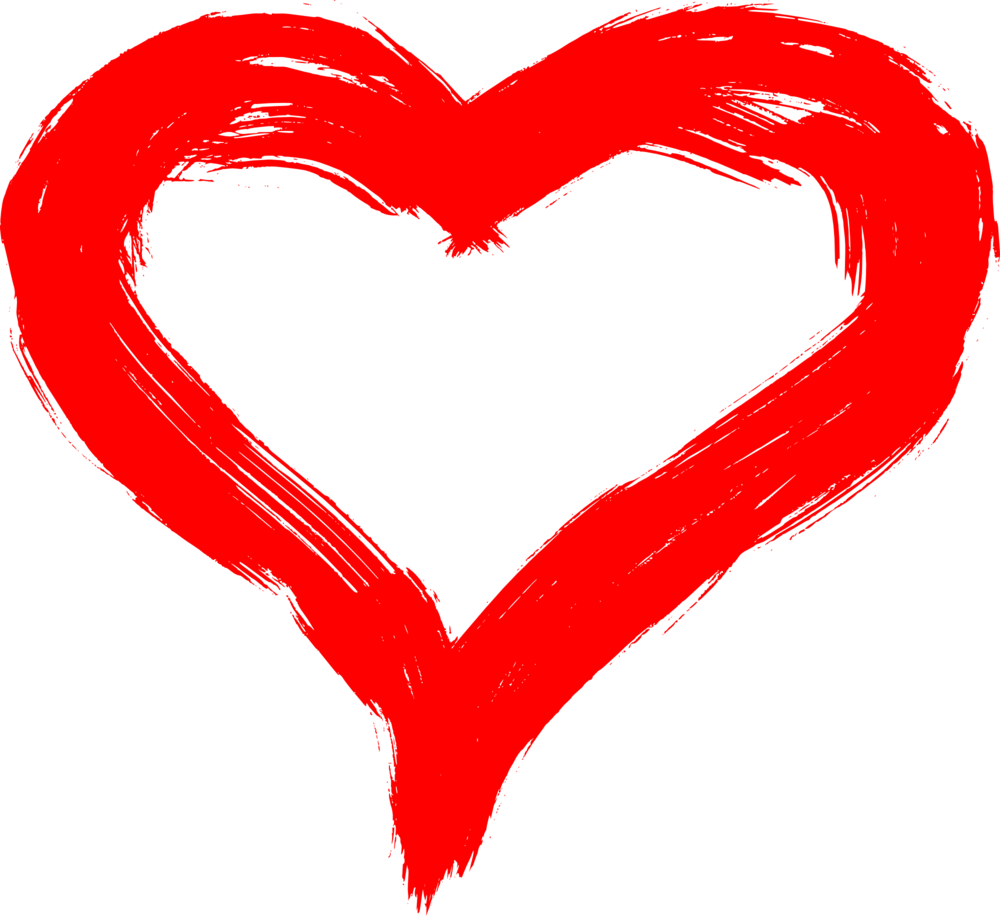 Drawn heart png. Page get in the