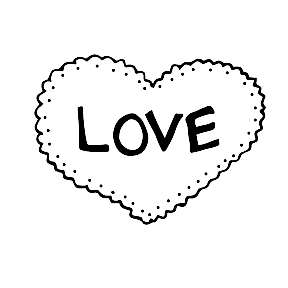 Drawn Heart Transparent Png Clipart Free Download Ya Webdesign