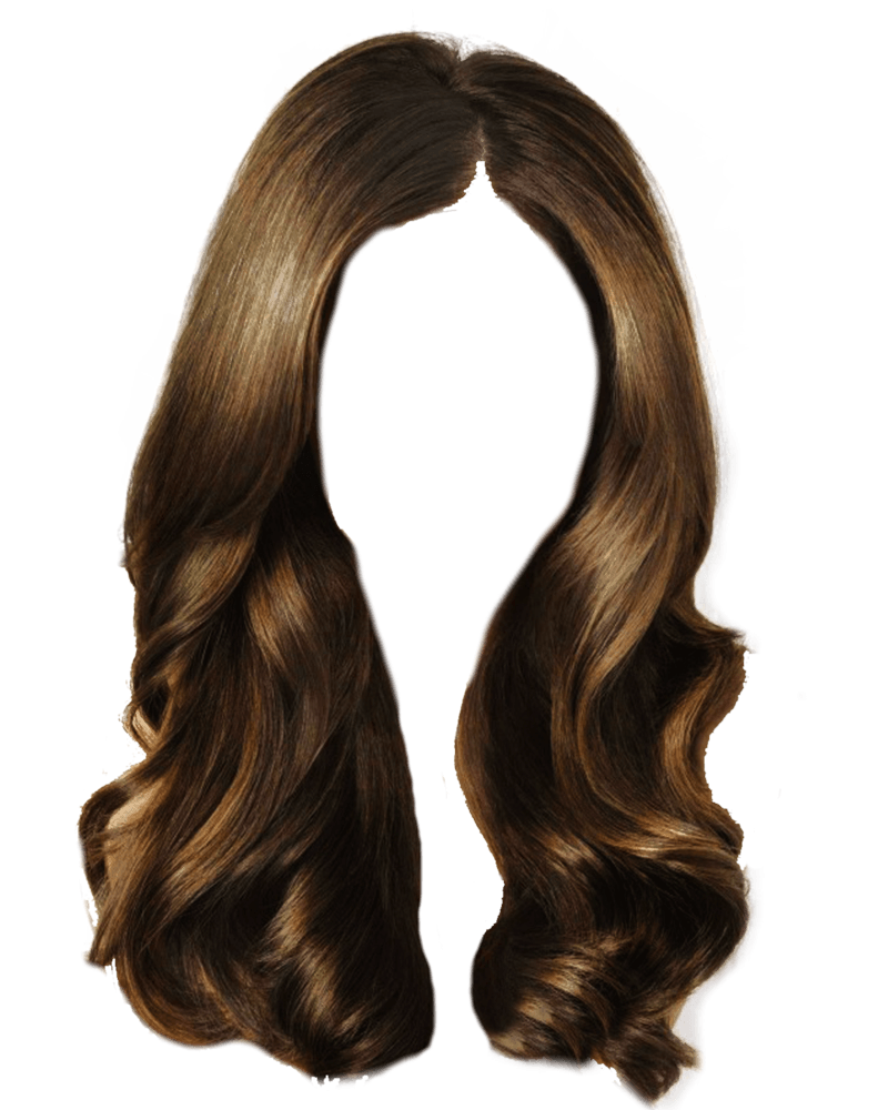 Dreads hair png. Women image