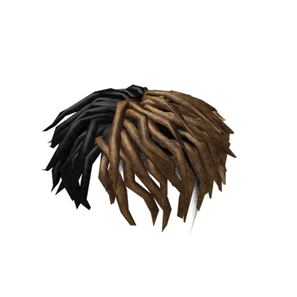 Dreads vector transparent. Xxtentacion roblox