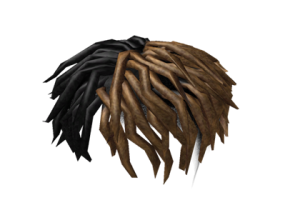 Dreads png. Image related wallpapers