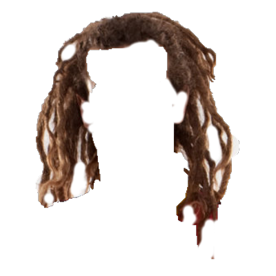 Dreads png. Beckerman s on twitter