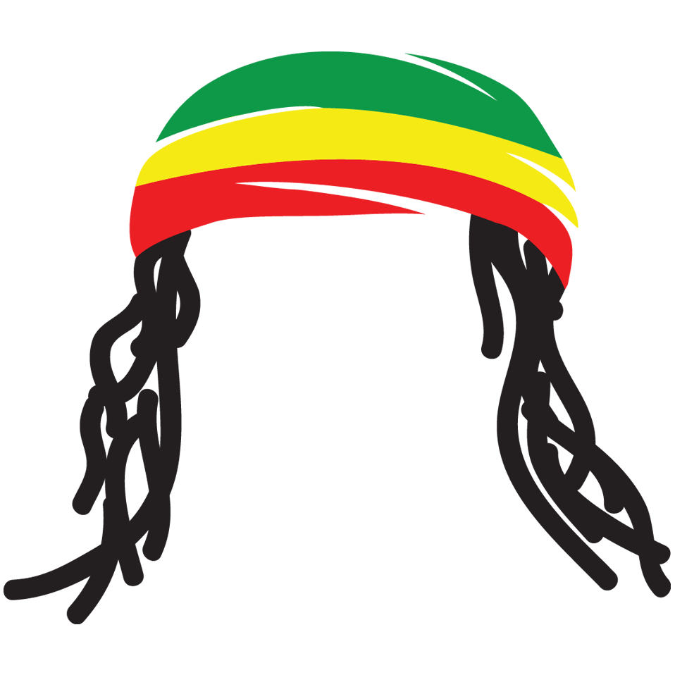 Dreadlocks stock photography clip. Dreads png transparent png freeuse stock