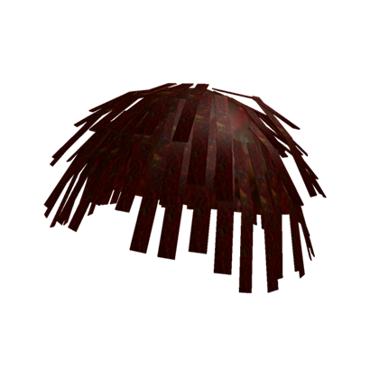 Dreads png transparent. Fto lil boat roblox