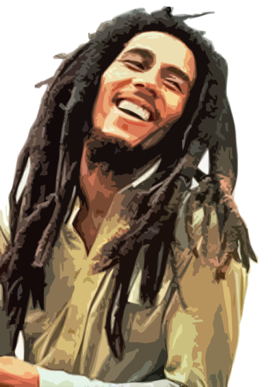 Dreads vector clip art. Millions of png images