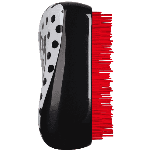 Dreads vector locs. Influencers tangle teezer compact