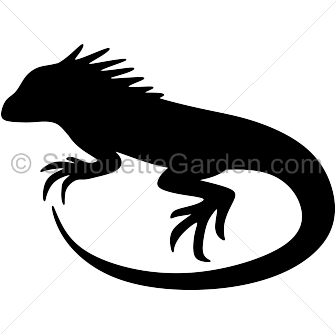 Dreads vector silhouette. Pin by muse printables