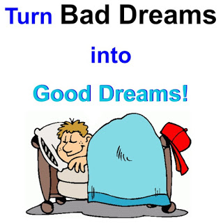 Dream clipart bad dream. Elementary school counselor blog