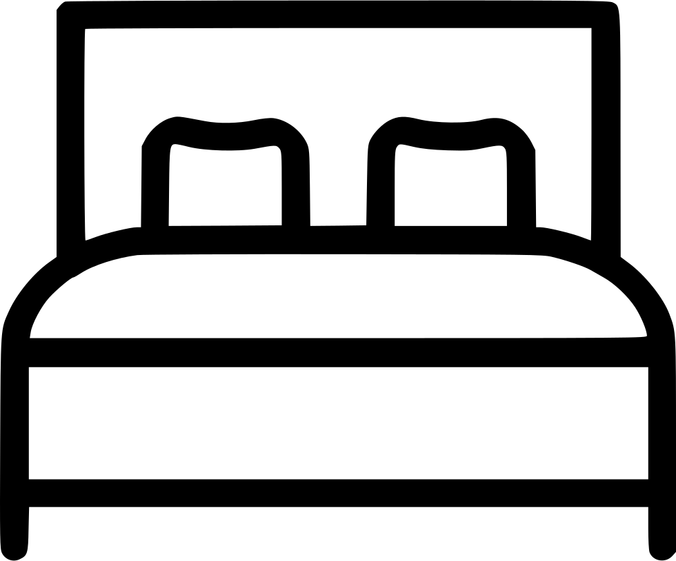 Dream clipart bed. Clip arts for free