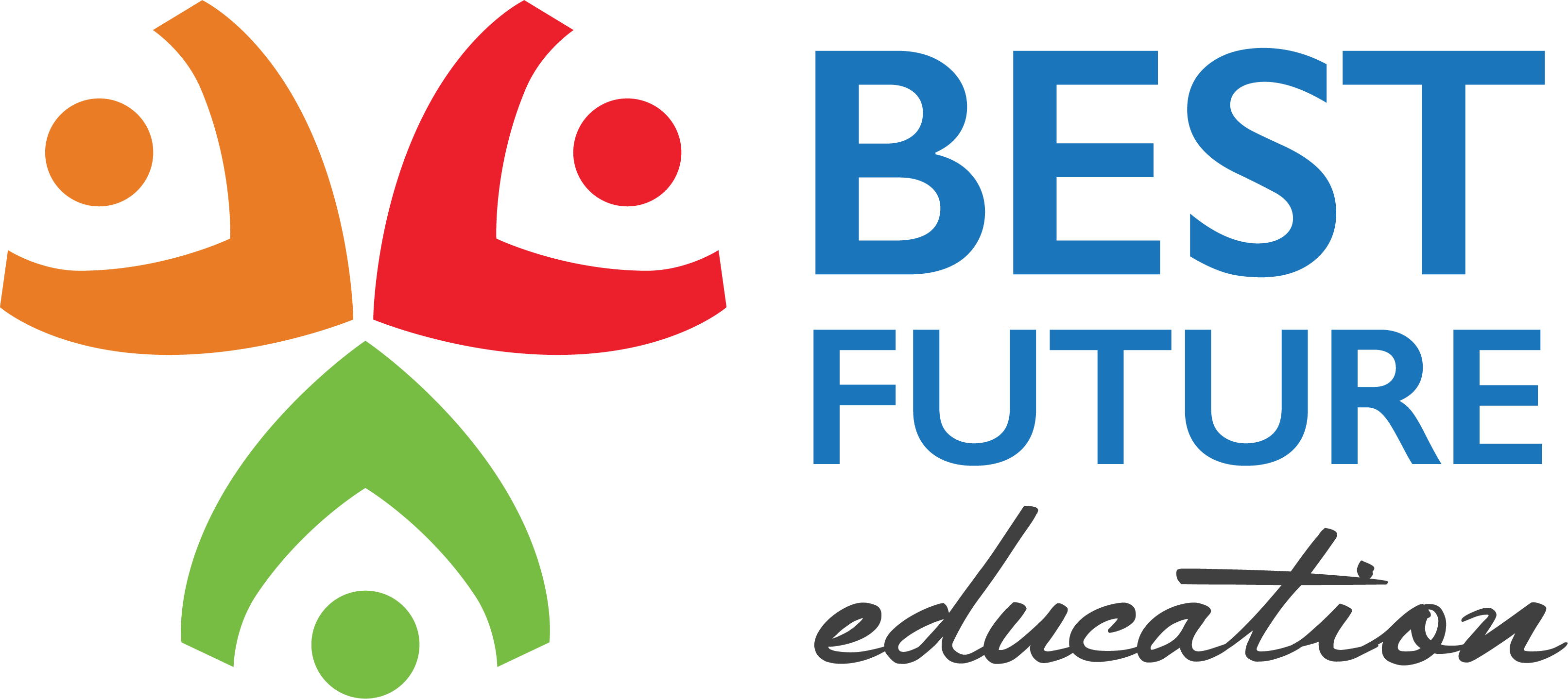 Future education png. Home best educationcomprehensive and