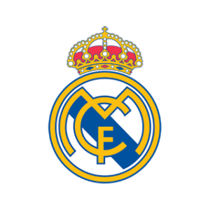 Dream league soccer logo png. Real madrid url kits