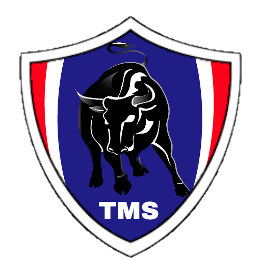 Dream league soccer logo png. Tms united football kh