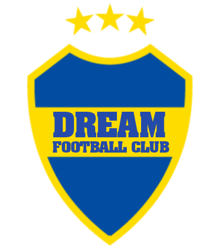Dream league soccer logo png. By nurimokhtaric on deviantart