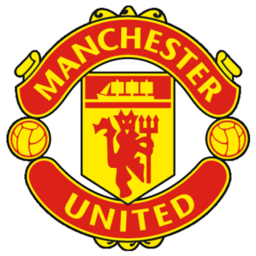 Dream league soccer logo png. Manchester united kits url
