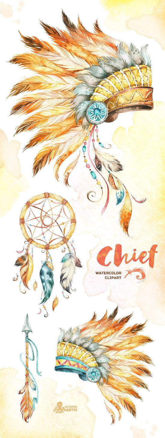 Dreamcatcher clipart high resolution. Best dream catcher