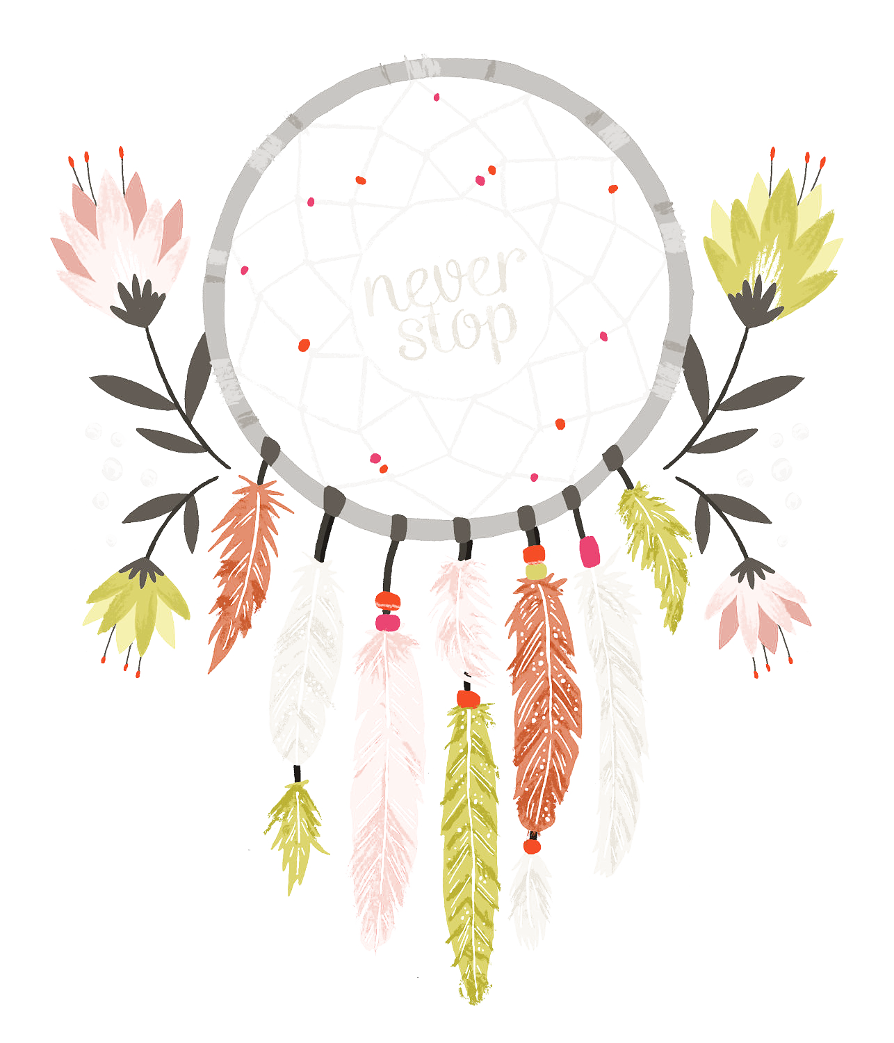 Dreamcatcher clipart high resolution. Png images transparent free