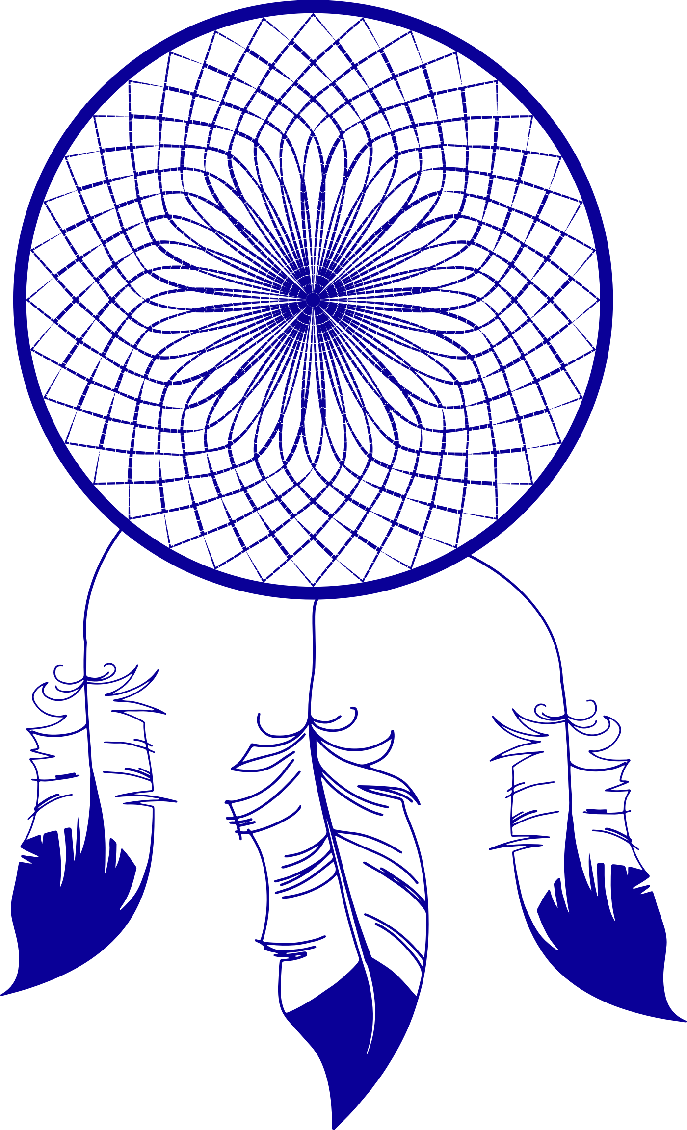 Dreamcatcher clipart jpeg. Free dream catcher cliparts