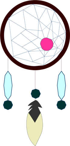 Dreamcatcher clipart jpeg. File dream catcher png