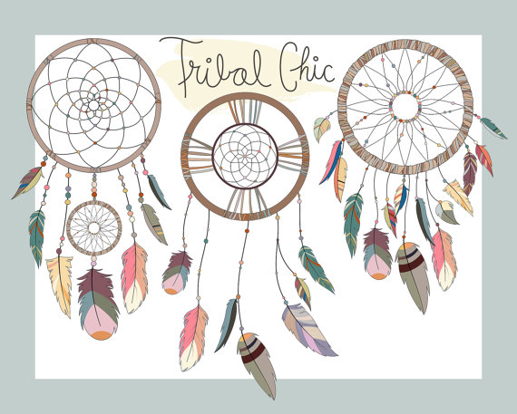 Dreamcatcher clipart jpeg. Dream catchers clip art
